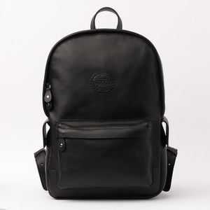 Genuine Roots Central Backpack